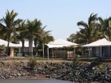 Photo of Illawong Beach Resort