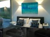 Photo of Bondi Beach Apartments