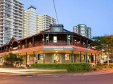 Photo of Coolangatta Sands Backpackers