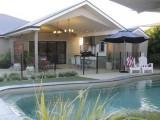 Photo of Seventy3 Boutique Villa