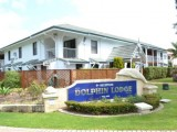 Photo of Dolphin Lodge Albany - Serviced Apartments