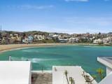 Photo of Bondi Beach Campbell Parade Apartment