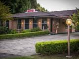 Photo of Pleasant Way Motel