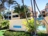 Photo of Surf Club Apartments