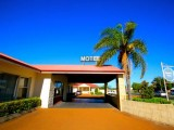 Photo of Bunbury Motel and Serviced Apartments