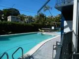 Photo of Miami Shore Apartments & Motel