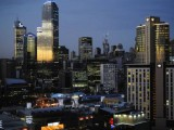 Photo of Melbourne Serviced Apartments