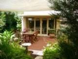 Photo of Fremantle Holiday Accommodation