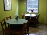 Photo of Guesthouse 83