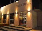 Photo of Ophir Tavern