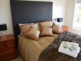 Photo of Bathurst Goldfields Residence