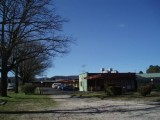 Photo of Lithgow Valley Motel