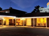 Photo of Country Comfort Tumut Valley Motel