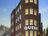 Photo of Quest Potts Point