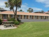 Photo of Quays Motel San Remo