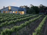 Photo of Barossa Shiraz Estate