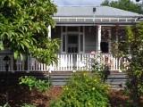 Photo of Camellia Cottage Warragul