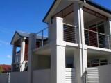Photo of Encore Apartments
