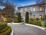Photo of Waratah 41 Acland - A Mansion Experience