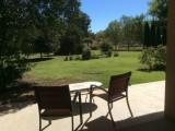 Photo of Cottonwoods Accommodation