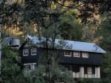 Photo of Walhalla Coach House