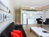 Photo of Bunbury Seaview Apartments