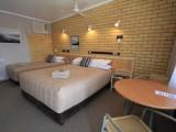 Photo of Motel Maclean