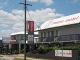 Photo of Metro Motel Rockhampton