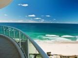 Photo of Pacific Views Resort