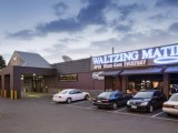 Photo of Waltzing Matilda Hotel