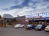 Photo of Waltzing Matilda Hotel