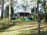 Photo of Bushland Cottages and Lodge