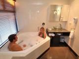Photo of Bay Village Resort & Spa Dunsborough
