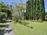 Photo of Gretel Lodge