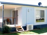 Photo of Big4 Port Fairy Holiday Park