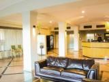 Photo of The New Esplanade Hotel