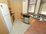Photo of Randwick Self-Contained Two-Bedroom Apartment (430HG)