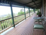 Photo of Porters Plainland Lockyer Valley B&B
