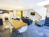 Photo of Astina Serviced Apartments - Parkside