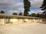 Photo of Governors Hill Motel