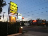 Photo of Aspley Pioneer Motel