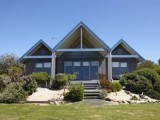 Photo of Bear Gully Coastal Cottages