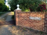 Photo of Riverglen Cottage B&B