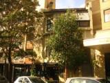 Photo of Hotel 59 Sydney