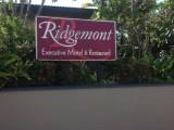 Photo of Ridgemont Executive Motel