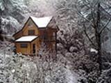 Photo of Lochiel Luxury Accommodation