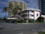 Photo of Coolangatta Ocean View Motel