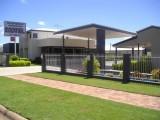 Photo of Blackwater Motor Inn