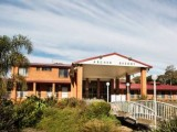 Photo of Archer Hotel Nowra