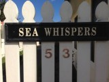 Photo of Sea Whispers